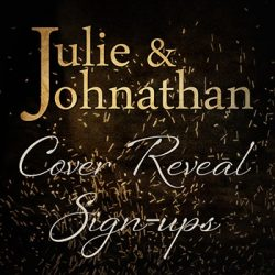 Cover Reveal Sign-Ups