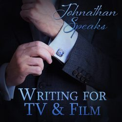 Writing for TV and Film